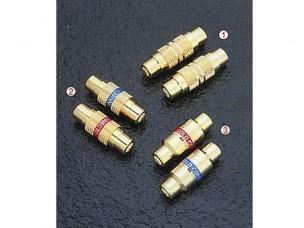 RCA Adaptor