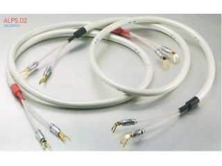 High Definition Speaker Cable