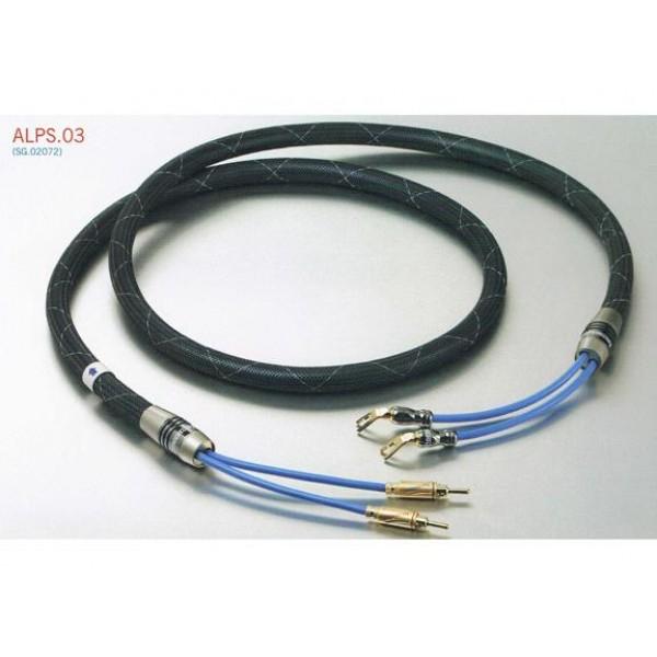 high definition speaker cable. Black Bedroom Furniture Sets. Home Design Ideas