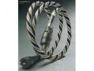 Hospital Grade AC Power Cord