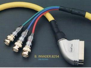 High Definition RGB/VGA/DVI/HDMI Cable