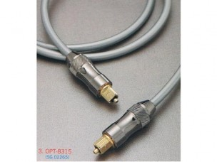 Digital Optical (POF) Transmission Cable