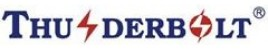 THUNDERBOLT ENTERPRISE CO., LTD. - Taiwan(TW) 勝馳科技有限公司